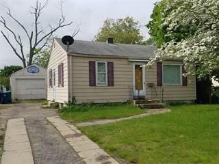 Single Family for sale in 104 Falcon Avenue, Warwick, RI, 02888