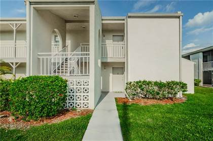 Residential Property for sale in 2625 STATE ROAD 590 724, Clearwater, FL, 33759