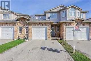 Single Family for sale in 667 RIDGEVIEW DRIVE, London, Ontario, N5Y6H7