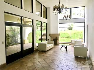 Residential Property for sale in CARIARI Beautiful One Level 4 Bedroom Home, Cariari, Heredia