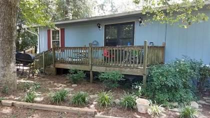 Residential Property for sale in 3810 Jailette Road, Atlanta, GA, 30349