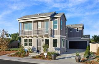 Single Family for sale in 3655 N. Norwalk Blvd., Long Beach, CA, 90808