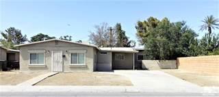 Single Family for sale in 82174 Primrose, Indio, CA, 92201