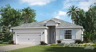 Single Family for sale in 17709 Wayside Bend, Babcock Ranch, FL, 33982