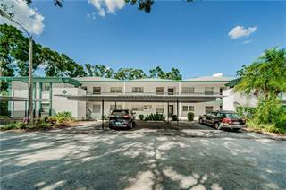 Condo for sale in 7550 92ND STREET 203A, Seminole, FL, 33777