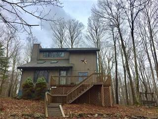 Single Family for sale in 102 Mountainside Drive, Gouldsboro, PA, 18424