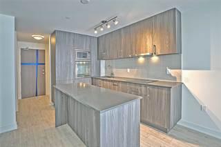 Condo for rent in 576 Front St W 1414E, Toronto, Ontario, M5V1C1