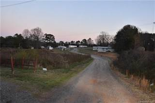 Comm/Ind for sale in 206 Albert Lane, Dallas, NC, 28034