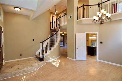 Residential Property for rent in 100 Morning Star Court, Irving, TX, 75063