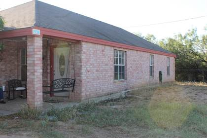 Residential Property for sale in 1538 Fm 1556, Carrizo Springs, TX, 78834