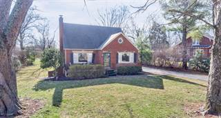 Single Family for sale in 4236 Taylorsville Rd, Louisville, KY, 40220