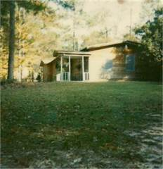 Tremendous Cheap Houses For Sale In Colquitt County Ga 14 Homes Download Free Architecture Designs Embacsunscenecom