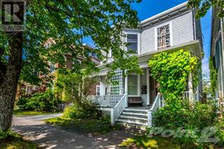 Single Family for sale in 1385 Lemarchant Street, Halifax, Nova Scotia