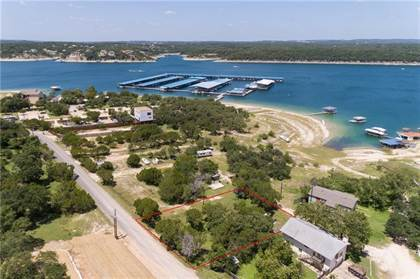 Lots And Land for sale in 1507 Chipmunk TRL, Austin, TX, 78734