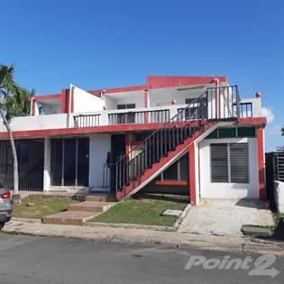 Multifamily for sale in Urb. Villa Carolina, Carolina, PR, 00985