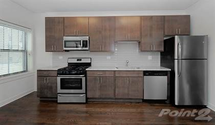 Apartment for rent in 5425 N Clark Apartments, Chicago, IL, 60640