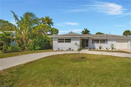 Residential Property for sale in 459 East Valley DR, Bonita Springs, FL, 34134