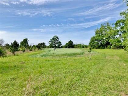 Lots And Land for sale in 212 Beaver Dam Rd, Tylertown, MS, 39667