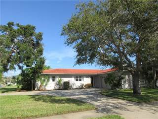 Single Family for rent in 501 ISLAND WAY, Clearwater, FL, 33767