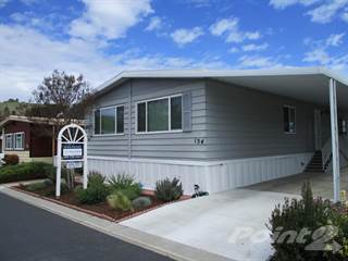 Residential for sale in 154 Mountain Springs Dr., San Jose, CA, 95136