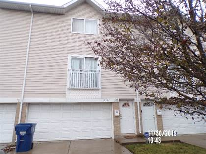 Residential Property for sale in 14542 South Marquette Avenue, Burnham, IL, 60633