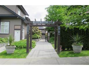 Photo of 6538 ELGIN AVENUE, Burnaby, BC