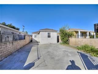 Single Family for sale in 11973 170th Street, Artesia, CA, 90701