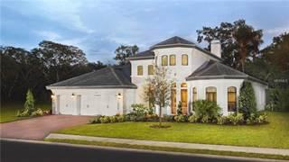 Single Family for sale in 2116 MAJESTIC OAKS BOULEVARD, Clearwater, FL, 33759