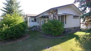 Residential Property for sale in 5235 52 Avenue, Bashaw, Alberta, T0B 0H0