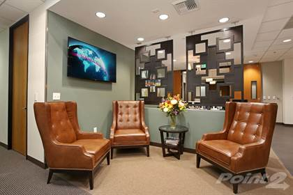 Office Space for rent in 440 Huntington Drive Suite 300, Arcadia, CA, 91007