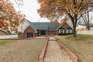 Single Family for sale in 1700 Denver, Dalhart, TX, 79022