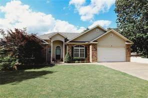 Residential Property for rent in 3 Rutland  DR, Bella Vista, AR, 72714