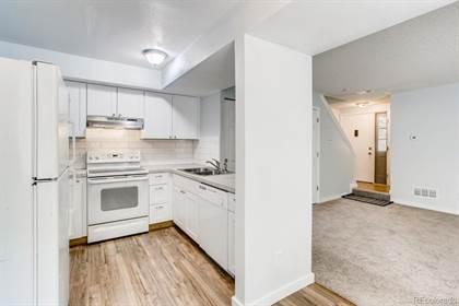 Residential for sale in 2614 S Xanadu Way C, Aurora, CO, 80014