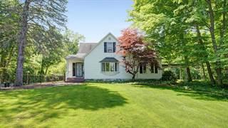 Single Family for sale in 3350 Leonard Street NW, Walker, MI, 49534