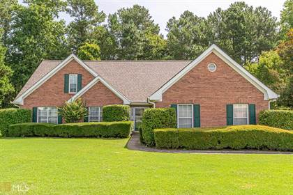 Residential Property for sale in 1121 Fountain Glen Dr, Lawrenceville, GA, 30043