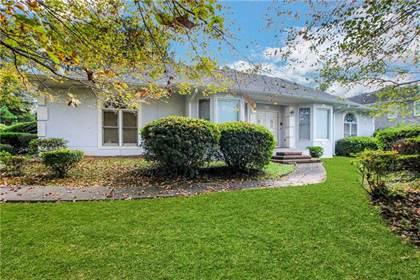 Residential Property for sale in 4985 Cascade Overlook SW, Atlanta, GA, 30331