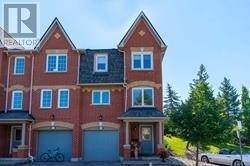 Single Family for sale in 49 MARMILL WAY, Markham, Ontario, L3P7V6