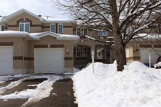 Residential Property for sale in 85 Whalings Circle, Ottawa, Ontario