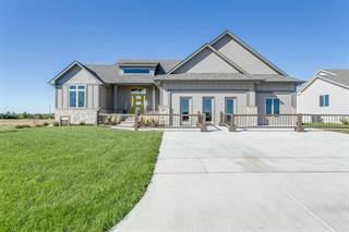 Single Family for sale in 3221 N Judith Model, Wichita, KS, 67212