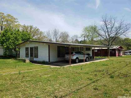 Residential Property for sale in 1610 Bethesda, Mena, AR, 71953