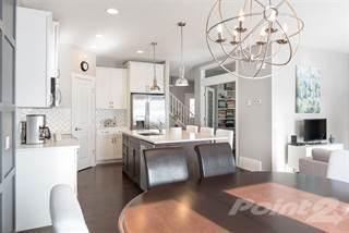 Single Family for sale in 2064 REDTAIL CM NW, Edmonton, Alberta