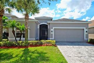 Single Family for sale in 8077 Silver Birch WAY, Fort Myers, FL, 33971