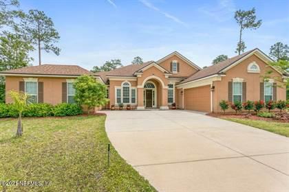 Propiedad residencial en venta en 9859 KINGS CROSSING DR, Jacksonville, FL, 32219