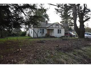 Single Family for sale in 3976 JESSEN DR, Eugene, OR, 97402