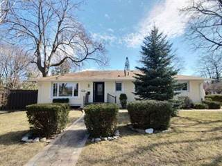 Residential Property for sale in 3091 Ballydown Cres, Mississauga, Ontario