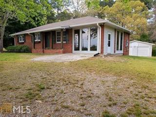 Single Family for sale in 1572 New Hope Rd, Lawrenceville, GA, 30045