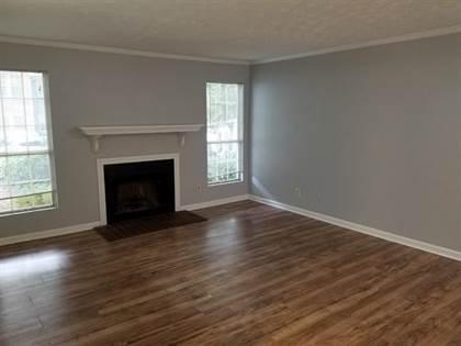 Residential Property for sale in 127 STERLING Court, Alpharetta, GA, 30004