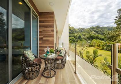 Condominium for rent in Ocean View Condo - Entire 2 BD/2BATH condo from $175/night during Green Season!, Jaco, Puntarenas