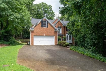 Residential Property for sale in 5070 Victory Ridge Lane, Roswell, GA, 30075