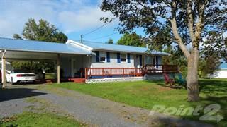 Residential Property for sale in 11 Jordan Lane, Beach Point, Prince Edward Island